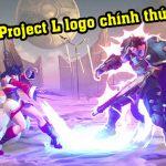 Riot Games đăng ký thêm tên game mới, xuất hiện cả logo Project L