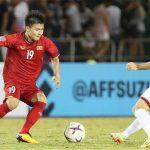 CĐV Philippines: 'Cầu thủ Việt Nam nhảy múa với trái bóng'