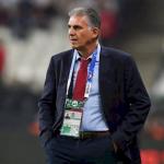 HLV Iran biết đến bóng đá Việt Nam thông qua Calisto