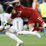 Klopp: 'Thà là kẻ thất bại tồi tệ, còn hơn thắng như Ramos'