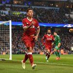 Jurgen Klopp: 'Liverpool cần chơi 110% để hạ Man City'