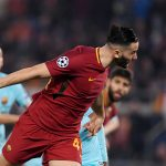 UEFA xem xét đổi luật bàn thắng sân khách