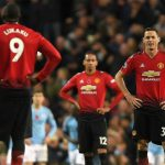 Mourinho: 'Man Utd không cần điều kì diệu để vào top 4'