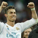Pele: 'Ronaldo không bao giờ mệt mỏi với thách thức mới'