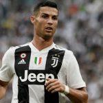 Pjanic: 'Ronaldo sẽ tái hiện điều anh ấy luôn làm ở CLB cũ'