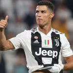 Bất mãn với đội nhà, CĐV Real hô vang tên Ronaldo