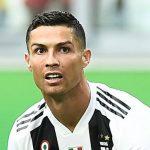 Real Madrid lỗ 13 triệu đôla khi bán Ronaldo cho Juventus