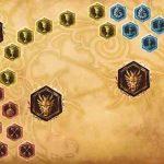 Bảng ngọc và Bảng bổ trợ của các cao thủ (P.7): huyền thoại Leesin InSec