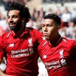 Nhà cái đề cao khả năng Liverpool vô địch Ngoại hạng Anh