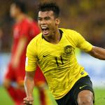 Safawi Rasid: 'Malaysia sẽ làm tất cả để thắng ở Mỹ Đình'
