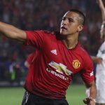 Man Utd đánh bại AC Milan trong trận đấu có 26 quả luân lưu
