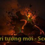 LMHT: Rò rỉ thông tin tướng mới Scoria