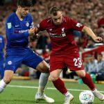 Thắng Chelsea, Liverpool sẽ lập kỷ lục mới của Ngoại hạng Anh