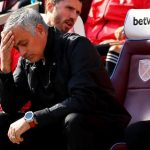 Huth: 'Có quá nhiều tiếng nói trong phòng thay đồ của Man Utd'