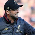 Jurgen Klopp thừa nhận thắng may Fulham