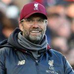Jurgen Klopp: 'Liverpool không được phép cho Arsenal ghi bàn'