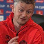 Solskjaer: 'Thật sai lầm nếu nghĩ Man Utd tới Dubai để nghỉ'