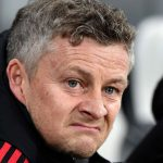 Cựu danh thủ Man Utd hạ thấp chiến công của Solskjaer