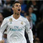 Luxemburgo: 'Vắng Ronaldo, đối thủ không còn sợ hãi Real'