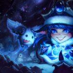 Ngày mai 8/1 game thủ sẽ nhận được quà Giáng Sinh