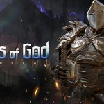 Tears of God - MMORPG gợi nhớ rất nhiều đến Diablo 2