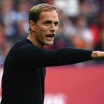 HLV PSG: 'Man Utd sẽ thay đổi khi không còn Mourinho'