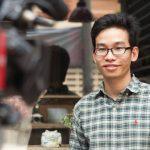 [Phỏng vấn] Cựu BLV Bá Nhật sẽ tham gia bình luận tại GPL Mùa Hè 2015