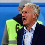 Deschamps không muốn lặp lại sai lầm ở chung kết Euro 2016