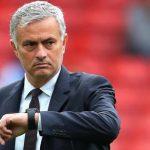 Danh thủ Man Utd đoán Mourinho bị sa thải trước Giáng Sinh