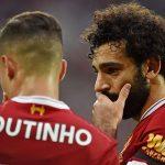 Liverpool cài điều khoản ngăn Barca rút ruột