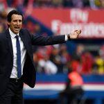 Emery: 'Arsenal trượt dài cuối kỷ nguyên Wenger'