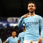 Man City thắng trận thứ sáu liên tiếp tại Ngoại hạng Anh
