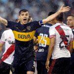 Boca Juniors bị bác đề nghị lùi trận chung kết Copa Libertadores