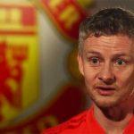 Solskjaer hứa giúp cầu thủ Man Utd tìm lại niềm vui chơi bóng