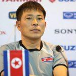 HLV Triều Tiên xem Việt Nam là thuốc thử liều cao cho Asian Cup