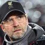 Klopp: 'Liverpool thua Man City vì kém may mắn'