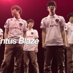 Top 20 đội hình Liên Minh Huyền Thoại mạnh nhất mọi thời đại – Phần 2