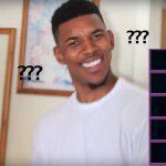 """Trục trặc máy chủ tối qua khiến hàng loạt tuyển thủ Playoffs VCS được """"cosplay"""" người khác"""
