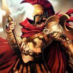 Truyền thuyết thú vị về các vị tướng Liên Minh huyền Thoại (P14)