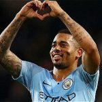 Jesus: 'Man Utd sẽ cố gắng để thắng Man City như mùa trước'