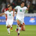 5 cầu thủ xuất sắc ở vòng bảng Asian Cup 2019