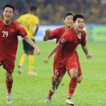 Việt Nam có nhiều cầu thủ ghi bàn nhất ở AFF Cup