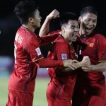 Việt Nam - Philippines: Khi phía trước là cánh cửa chung kết AFF Cup