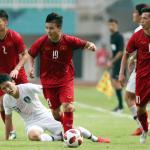 Đội vô địch AFF Cup sẽ tranh ngôi liên khu vực với Hàn Quốc