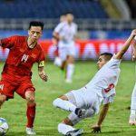 Độc giả VnExpress luận bàn về quyết định của HLV Park Hang-seo
