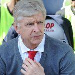 Wenger là ứng viên số một làm HLV tuyển Nhật Bản
