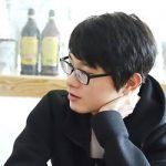 Piglet gặp gỡ fan hâm mộ tại Hàn Quốc