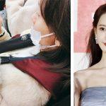 Yoona bất ngờ đăng ảnh try hard Liên Minh: Tốc Chiến