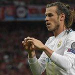 Bale dọa ra đi ngay sau khi lập cú đúp, giúp Real vô địch
