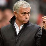 Mourinho tự nhận là HLV hành xử đẹp nhất Ngoại hạng Anh